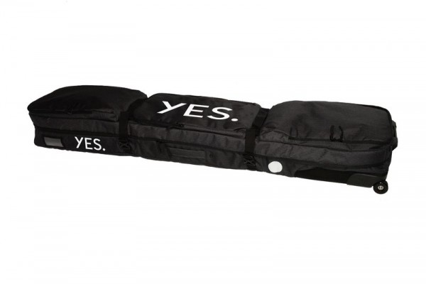 Yes Snowboarding Board Bag