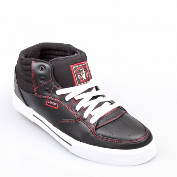 Element Schuhe MV2.0