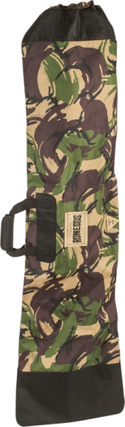 Rome Board Bag Groupie Camo