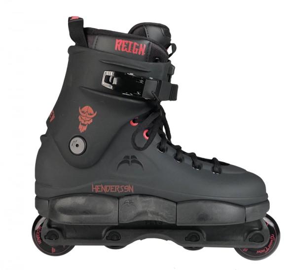 Razors Derek Henderson Pro SL Skates