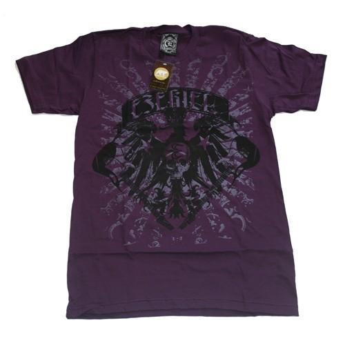 Ezekiel T-shirt Hydro