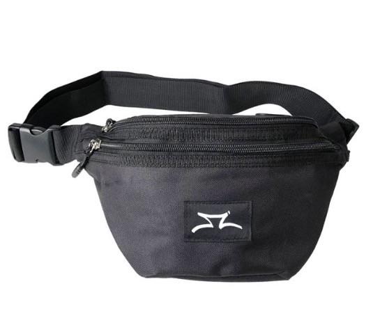 AO Hip Bag