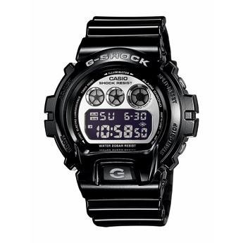 Casio G-Shock Uhr DW-6900NB-1ER