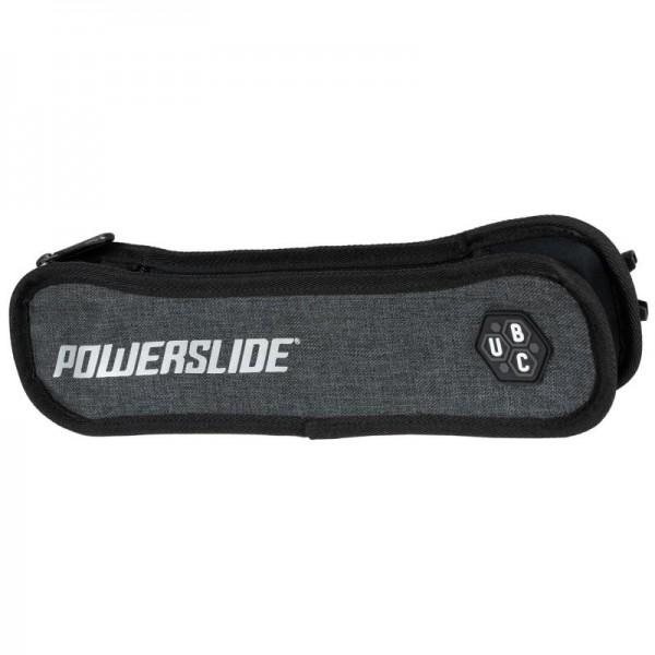 Powerslide UBC Wheel cover 80