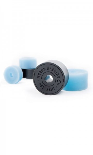 Modus Skate Wax blue