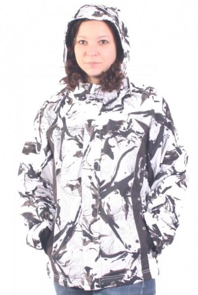 Billabong Snow Jacket Dione Ladys