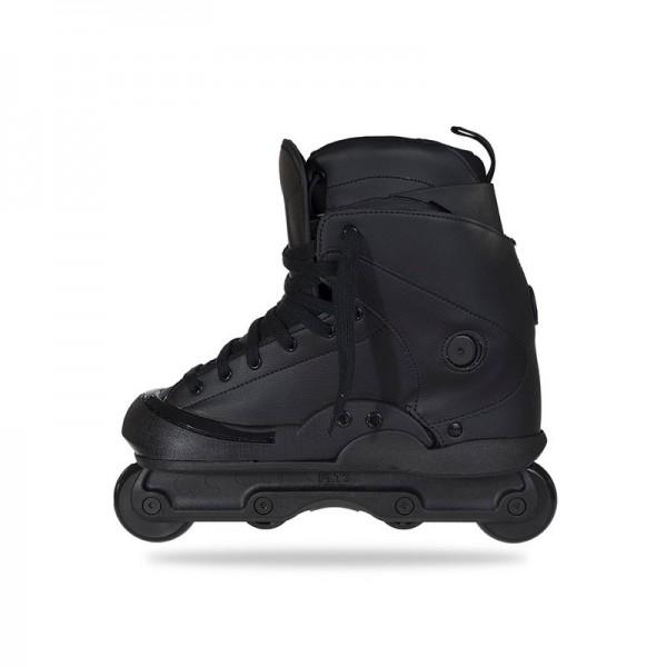 Remz Skate HR 2.5