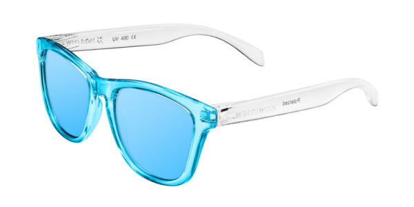 Northweek Sonnenbrille Regular Cali
