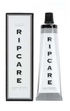 Rip Care Shoe Repair Clear