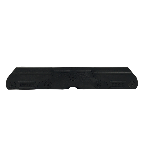 Kizer Frame Armor Tech Black