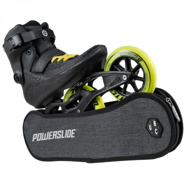 Powerslide UBC Wheel cover 125