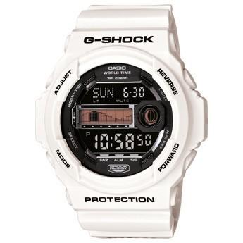 Casio G-Shock Uhr GLX-150X-7ER Limited In4mation