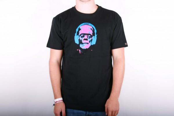 Light T-shirt Funkenstein
