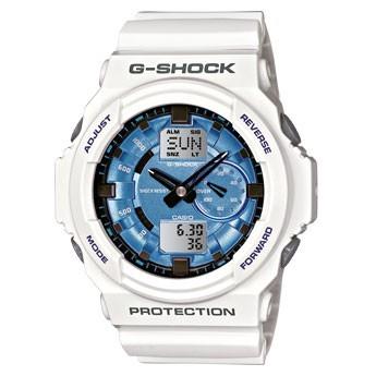 Casio G-shock Watch GA-150MF-7AER