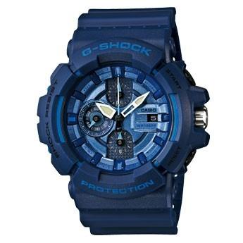 Casio G-Shock Uhr GAC-100AC-2AER