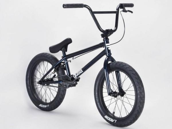 Mafia Bike BMX Gusta 18 black