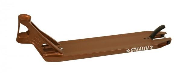 AO Deck Stealth 3 - Copper