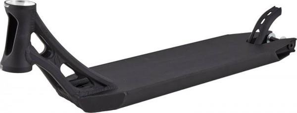 Ethic DTC Deck Vulcain 530 black