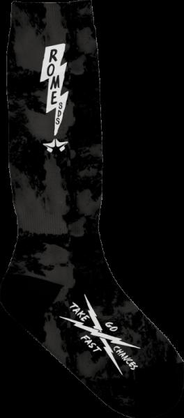 Rome Socks - Take Chances